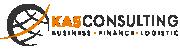Kas Consulting - Servizi di Consulenza Aziendale a 360°
